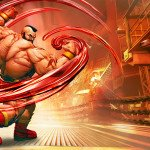 Dalshim and Zangief are coming back for Street Fighter V (17)