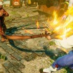 Dalshim and Zangief are coming back for Street Fighter V (3)