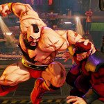 Dalshim and Zangief are coming back for Street Fighter V (8)