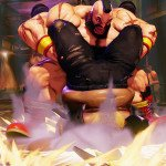 Dalshim and Zangief are coming back for Street Fighter V (9)