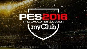 Konami announces free-to-play version of PES 2016 arriving in December for PS4, PS3