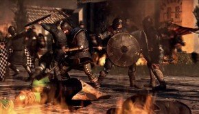 Total War: Attila – Age of Charlemagne cinematic, screenshots