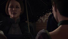 Evie Frye takes on Jack the Ripper in upcoming Assassin's Creed: Syndicate DLC; trailer, artwork, screenshots added