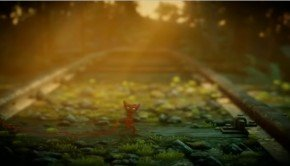 New Unravel Trailer demonstrates the improtance of the Environments