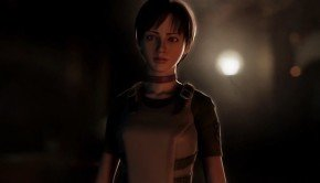 Resident Evil Zero HD Remaster's January launch confirmed with trailer, screenshots
