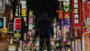 Debut trailer for Yakuza 6 + Yakuza: Kiwami releasing 21 January
