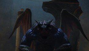 Dragon's Dogma: Dark Arisen trailer heralds PC release