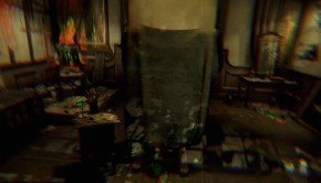 Layers of Fear trailer, screenshots mark 16 February launch on PC, consoles