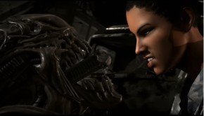 Mortal Kombat X Kombat Pack 2 Characters revealed