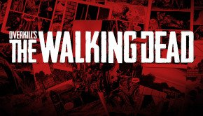 Overkill's The Walking Dead release postponed to 2017