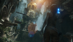 Rise of the Tomb Raider video highlights PC Tech Feature, new screenshots  (12)