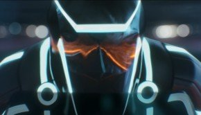 TRON RUN/r launches 16 February for PC, Xbox One and PS4
