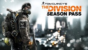 Ubisoft details post-launch content plans for Tom Clancy's The Division