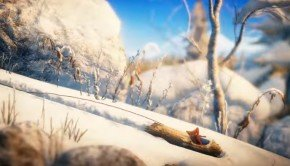 Unravel video shows how to solve puzzles with yarn