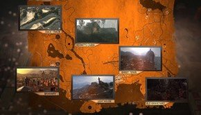 Dying Light: The Following – Enhanced Edition trailer showcases new locations