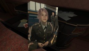 Gone Home console launch trailer portends 12 February release outside North America
