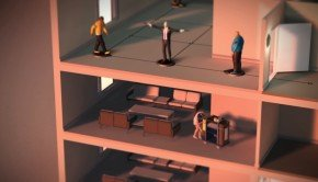 Hitman GO media confirms PC version incoming on 23 February
