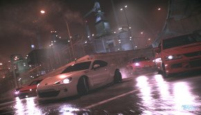 PC version of Need for Speed arrives on 15th March, new trailer, screenshots    (1)