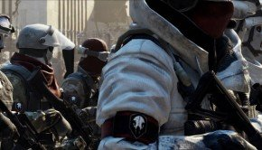 The Division Open Beta confirmed; Last Man Battalion unveiled