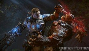Gears Of War 4 new screenshots  (4)