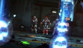 New Doom trailer unveils multiplayer modes