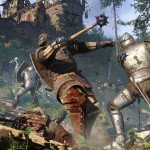 New Kingdom Come Deliverance Beta version screenshots  (3)