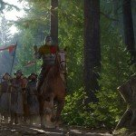 New Kingdom Come Deliverance Beta version screenshots  (4)
