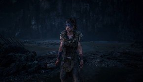 New trailer for Hellblade: Senua's Sacrifice emerges via GDC