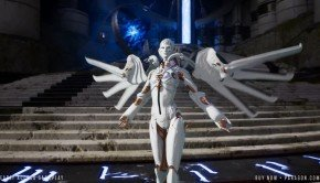 Paragon gets Early Access Gameplay Launch Trailer