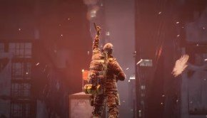 Two New TV Spots for The Division