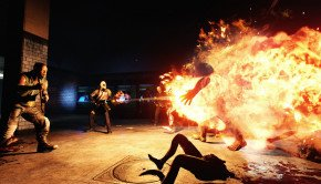 A-plethora-of-Guns-and-Gore-abounds-in-fresh-Killing-Floor-2-screenshots-4