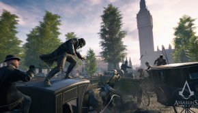 Assassin's-Creed-Syndicate-release-date-set-for-23-October-gameplay-video-revealed-7.jpg