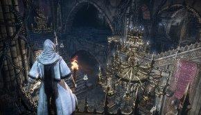 Bloodborne-–-Concept-Art-Screenshots-Chalice-Dungeons-details-1