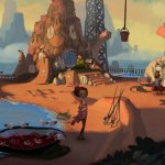 Broken-Age-Act-2-launches-28-April-full-game-hits-PS4-Vita-same-day-2