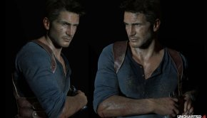 Check-out-these-incredibly-detailed-images-of-Nathan-Drake's-character-model-from-Uncharted-4-1