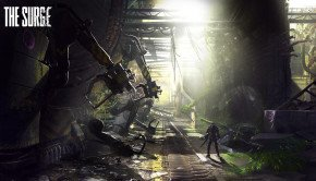 Concept-Art-of-sci-fi-action-RPG-The-Surge-1