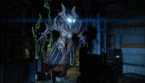 Destiny-–-The-Dark-Below-expansion-releases-9-December-screenshots-here-2
