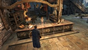 Dragon's-Dogma-Online-screenshots-depicts-diverse-locations-6