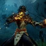 Dragon-Age-Inquisition-gets-free-multiplayer-content-10-Deluxe-Upgrade-8