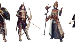 Dragons-Dogma-Online-character-renders-screenshots-1