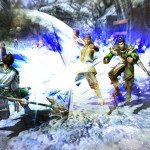 Dynasty-Warriors-8-Empires-screenshots-supplement-release-date-info-7