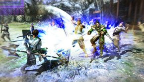 Dynasty-Warriors-8-Empires-screenshots-supplement-release-date-info-7