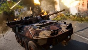Explosions-miniguns-and-attack-choppers-star-in-fresh-Just-Cause-3-screenshots-1