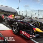 F1-2015-heads-to-PC-Xbox-One-and-PS4-in-June-first-screenshots-here-1