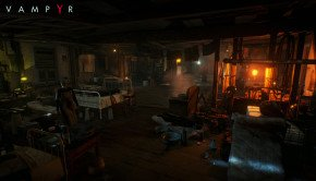 First-Screenshots-of-Dontnod-Entertainments-Vampyr-2