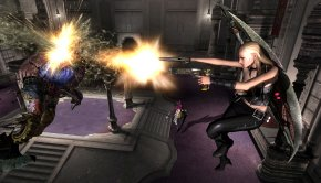 Fresh-screenshots-of-Devil-May-Cry-4-Special-Edition-highlight-playable-characters_trish-2