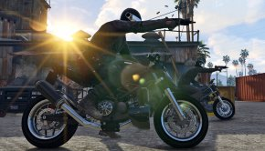 GTAV-heads-to-PC-on-14-April-Online-Heists-arrives-on-10-March-New-Screenshots-1