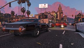 High-Res-Grand-Theft-Auto-V-PC-screenshots-celebrate-incoming-trailer-13