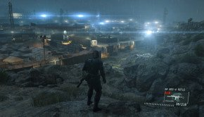Metal-Gear-Solid-V-Ground-Zeroes-PC-vs-PS4-comparison-screenshots-illustrate-visual-differences-pc1