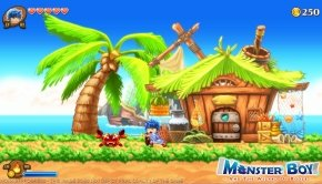 Monster-Boy-arrives-on-PC-PS4-later-this-year-screenshots-details-here-3